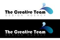 Graphic Design Contest Entry #288 for Logo Design for The Creative Team