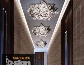 nº 16 pour Find a similar lamp in china par dhandapaniabiram