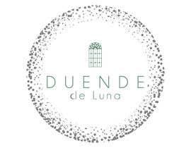 Nro 133 kilpailuun DUENDE de Luna käyttäjältä BrilliantDesign8