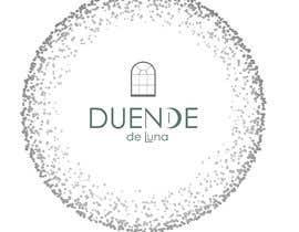 Nro 73 kilpailuun DUENDE de Luna käyttäjältä prodesign205