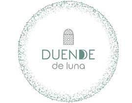 Nro 125 kilpailuun DUENDE de Luna käyttäjältä prodesign205