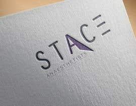 #637 cho Graphic Design for rebranding bởi abdussalamemon