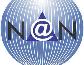 nº 5 pour necesito un Logotipo para mi marca par luisorocopey