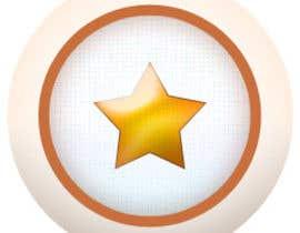 Nro 41 kilpailuun Need 10 eye catching level rewards käyttäjältä HamedTaha