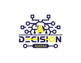 #58 для Decision Avatar от prakash777pati