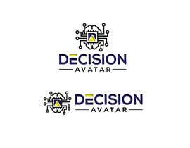 #42 для Decision Avatar от golden515