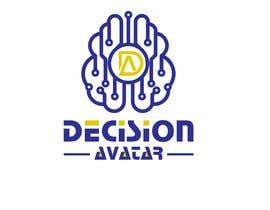 #52 для Decision Avatar от alfasatrya
