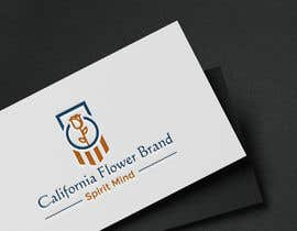#372 untuk I need a logo to launch my brand oleh RAKIBUL321