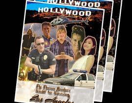 #48 untuk Movie Poster oleh tjeba00
