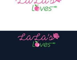 #109 untuk LaLa's Loves oleh mezikawsar1992