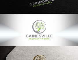 #250 untuk Logo design oleh eddesignswork