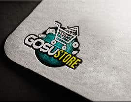 #55 untuk Design a Logo for my online store oleh nyomandavid