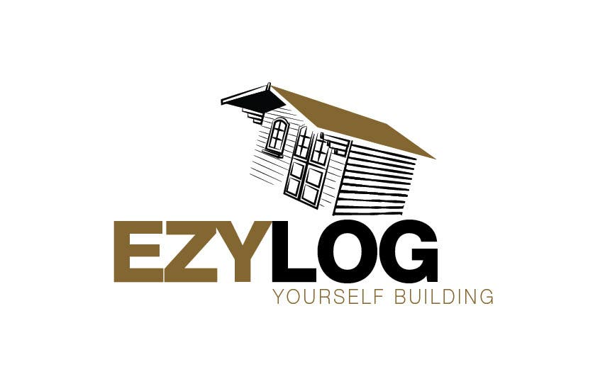 Contest Entry #172 for LOGO DESIGN FOR KIT HOME SUPPLY BRANDS