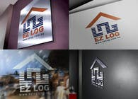 Graphic Design Entri Peraduan #157 for LOGO DESIGN FOR KIT HOME SUPPLY BRANDS