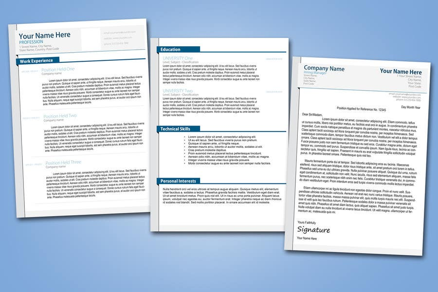 Cover Letter For Free Fundraising Cover Letters Co Fundraising Cover