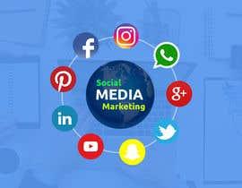 #9 для Find 50 instagram accounts in niche от Mehadi0721