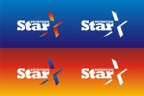 Graphic Design Конкурсная работа №537 для Logo Design for Nutrition Star