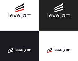 #83 untuk Design a Logo for a Music & Video Production House -- 2 oleh charisagse