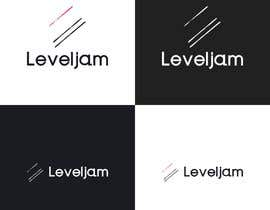 #88 for Design a Logo for a Music & Video Production House -- 2 by charisagse