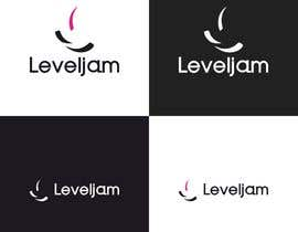 #91 for Design a Logo for a Music & Video Production House -- 2 by charisagse