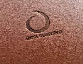#137 cho Design a Logo for Anita Dewiyanto bởi swethaparimi