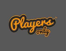 #242 untuk Design a logo for Players Only oleh CorwinStar