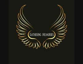 nº 65 pour Create A Logo For 'Gathering Memories' par Abdullah1900