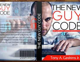 #16 for Graphic Design for a book cover af v1pdesigns