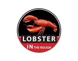 #168 for Lobster Logo by saddam712