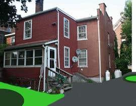 #13 para I need an exterior home designer and landscape designer de sonnybautista143