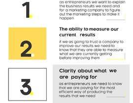 #7 для Graphic Design Improvement Needed - P от vvalkanov