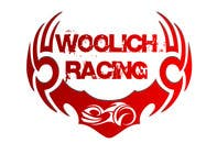 Graphic Design Contest Entry #105 for Logo Design for Woolich Racing