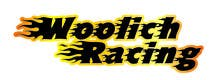 Graphic Design Contest Entry #108 for Logo Design for Woolich Racing