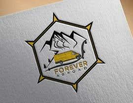 nº 45 pour Redesign Logo For Website par arifrubel