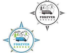 nº 20 pour Redesign Logo For Website par rendyorlandostd
