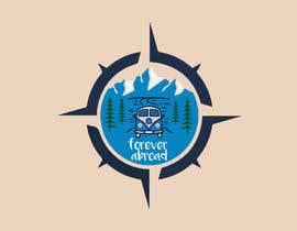 nº 28 pour Redesign Logo For Website par karthikmohen