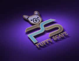 #42 for Logo Design by Az73ad