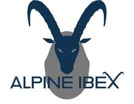 FabledThings tarafından logo for company için no 11