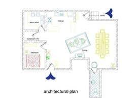 #18 cho Design the ideal basement! bởi Parchami
