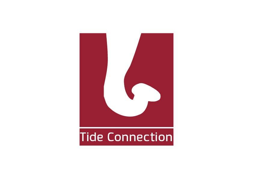 Konkurrenceindlæg #50 for Logo Design for Tide Connection (tideconection.com)