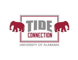 #51 para Logo Design for Tide Connection (tideconection.com) por stevensam
