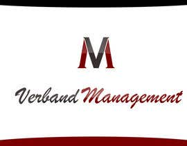 #11 for Verband Management by rogeliobello
