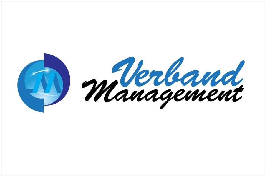Inscrição nº 10 do Concurso para Verband Management