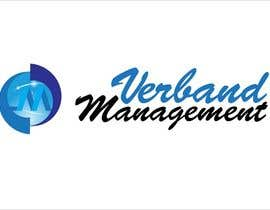 #10 for Verband Management by iakabir