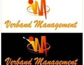#12 para Verband Management por STPL2013