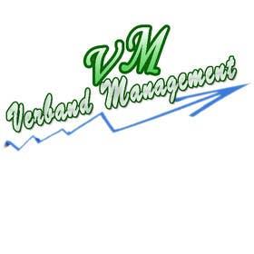 #23 untuk Verband Management oleh w21
