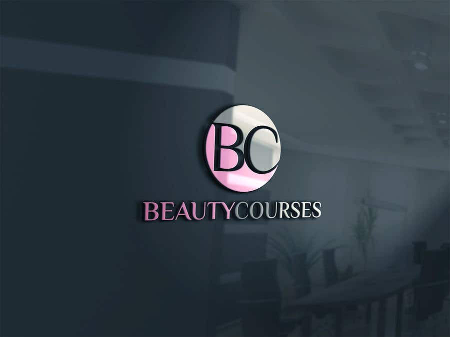 Konkurrenceindlæg #186 for Design a Logo for a Beauty Education and Training Website