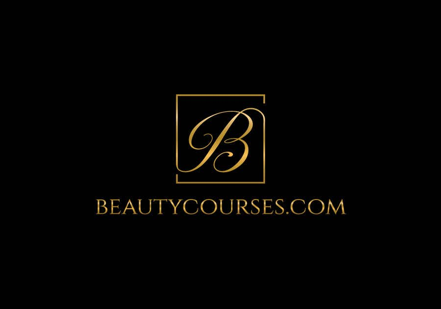 Proposition n°169 du concours Design a Logo for a Beauty Education and Training Website