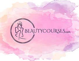 #63 for Design a Logo for a Beauty Education and Training Website by imrovicz55