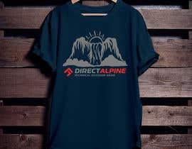#70 для T-shirt print - 12/08/2019 03:42 EDT от sajeebhasan177